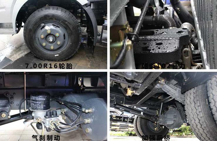 东风5吨洒水车底盘细节.jpg
