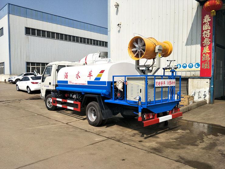 福田3吨洒水车背面图片3.jpg