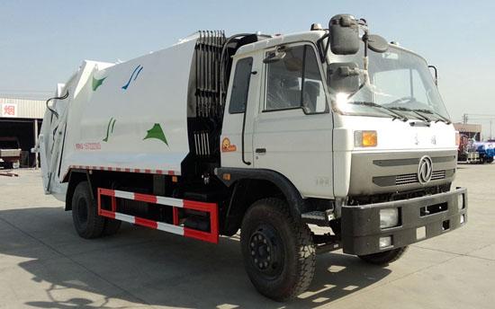 东风12方压缩式垃圾车图片3.jpg